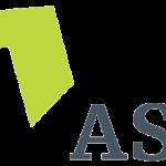 ASB Czech Republic, s.r.o.
