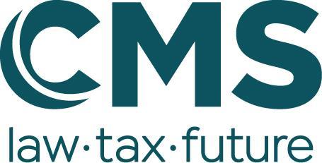 CMS Cameron Mckenna V.o.s. – CVCA