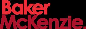 Baker & McKenzie s.r.o., advokátní kancelář