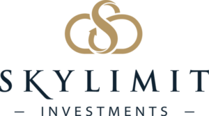 SkyLimit Investments