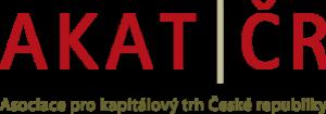 Asociace pro kapitálový trh ČR