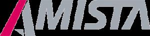 AMISTA investiční společnost, a.s.