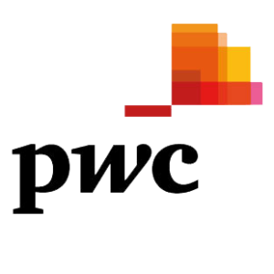 PricewaterhouseCoopers ČR