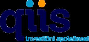 QI investiční společnost, a.s.